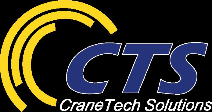 Crane Tech Solutions